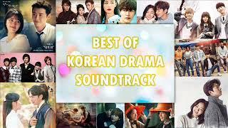Video BEST KOREAN DRAMA OST 2018 MP3, 3GP, MP4, WEBM, AVI, FLV Juni 2019