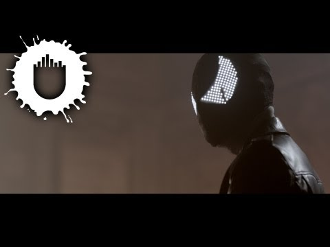Bloody Beetroots feat. Paul McCartney & Youth – Out of Sight