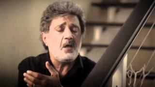 دانلود موزیک ویدیو دیوار (با داریوش) فرامرز اصلانی