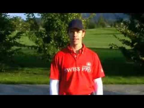 Gauging Distance on Pitching, Chipping & Putting – Golf Swing Lessons, Tips & Instruction