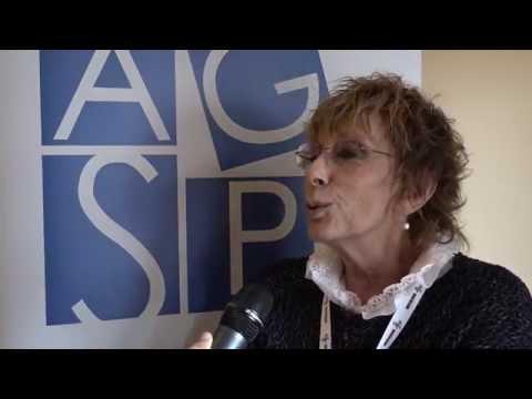 """IJF15 – """"Giornalismo sportivo al femminile"""""""
