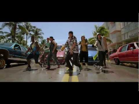 STEP UP 4EVER -