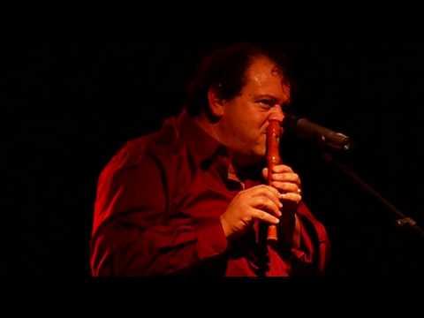 ERIC TOULIS  (extraits du Concert en 47)