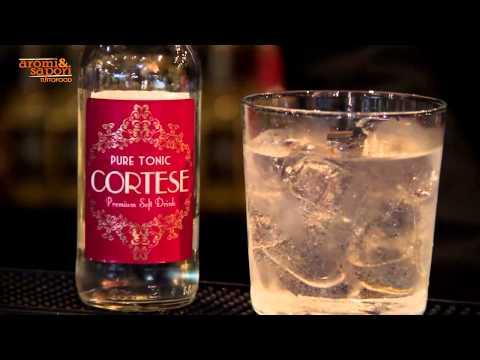 Bevande Futuriste - Il nuovo modo di bere soft