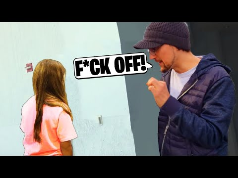 What FGTeeV Are REALLY Like OFF CAMERA.. (VERY RUDE!) (FV FAMILY & DOH MUCH FUN)