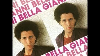 Download Lagu Gianni Bella - No Mp3