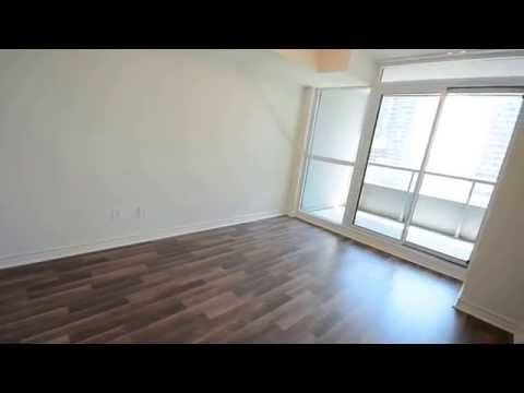 25 Lower Simcoe St. – Infinity Condos 4 – Brussels Model For Sale / Rent – Elizabeth Goulart, BROKER