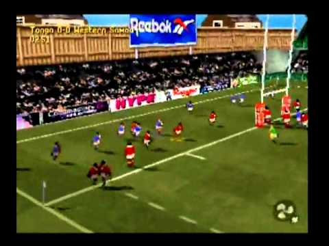 jonah lomu rugby psx iso