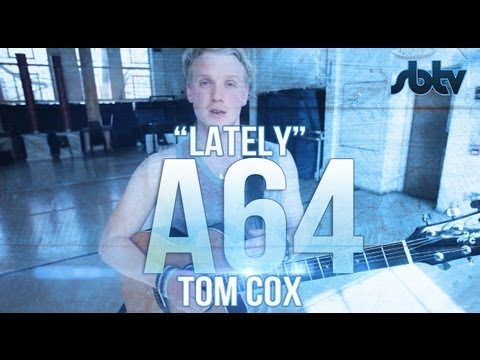 A64 - Check out Tom Cox's fresh A64! - brand new artist to hit the scene. Don't forget to Like/Share/Subscribe! Subscribe to SB.TV on YouTube to stay updated on ou...