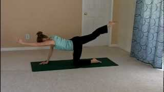 Exercise For Low Back Pain Relief