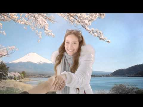 TVC quảng cáo Apollo Silicone 2015 - Bonding for life 60s