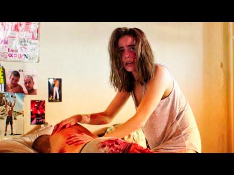 Raw: Grave (2016) Film Explained in Hindi/Urdu | Raw Story Summarized हिन्दी