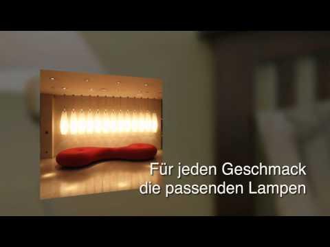 Lampen Leuchten in Bad Neuenahr-Ahrweiler