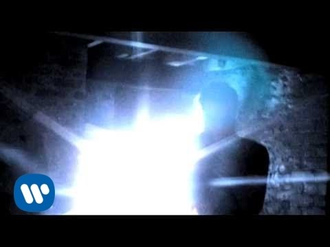 Tekst piosenki Muse - Dead Star po polsku