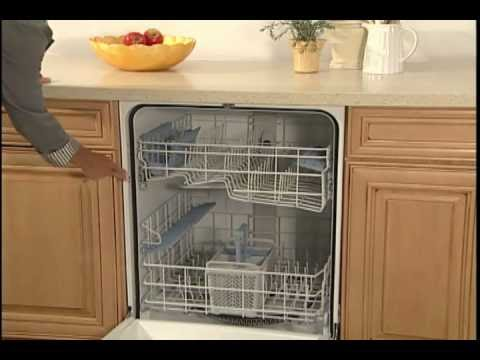 whirlpool double oven serial number location
