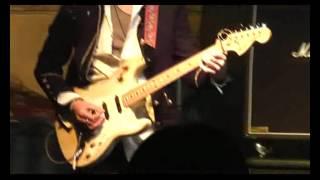 Video Deep Purple South Bohemia revival - Highway star