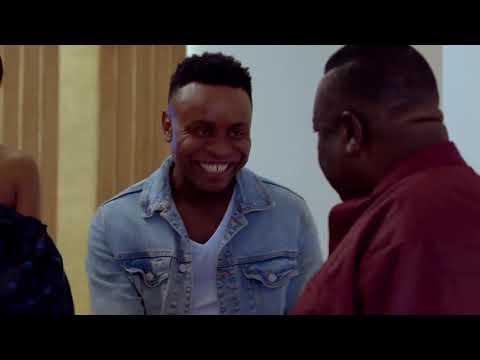 Pencil buys a car while squatting  in Mr Ibu's house 😁😁  Featuring Mr Ibu, Lasisi Elenu, Beverly Osu