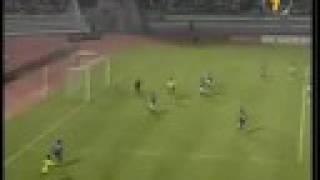 Video Piala Malaysia 2007/2008: Kedah 6-2 Pulau Pinang MP3, 3GP, MP4, WEBM, AVI, FLV Oktober 2018
