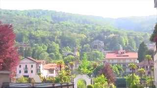 Stresa Italy  city pictures gallery : Stresa, Italy May 8, 2014