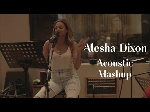 Acoustic MashupAcoustic Mashup