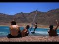 Spiritsurftravels - Spiritsurftours/dahab