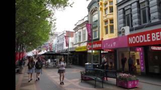 Hobart Australia  city photo : Hobart - Tasmania Australia