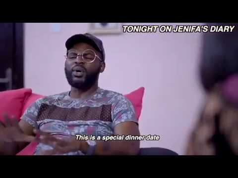 Jenifa's diary Season 11 EP11 - Showing on NTA (ch 251 on DSTV), 8 05pm