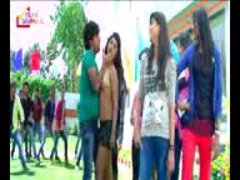 Video Ae Bulbul Bhojpuri Hot & Sexy Songs79 download in MP3, 3GP, MP4, WEBM, AVI, FLV January 2017