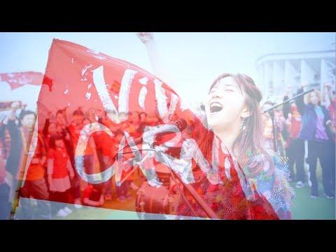 , title : 'クアイフ 『Viva la Carnival』(Short Ver.)Music Video'