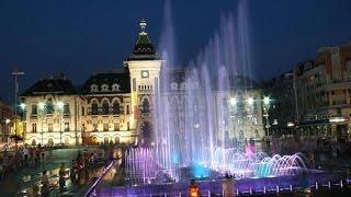 Craiova Romania  city photo : Craiova, Romania