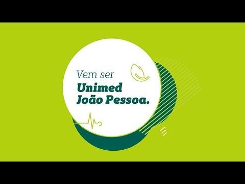 Vem ser Unimed JP: campanha de vendas
