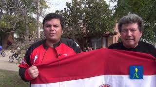 CONCEJO PREOCUPADO POR LA CRISIS EN EL MUNICIPIO: NOTA A LA CONCEJAL DINA PERLA: GRAVE SITUACION DE LA MUNICIPALIDAD