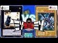 【#遊戯王】EMiso vs サンダーレッドアイズ【フリー対戦】