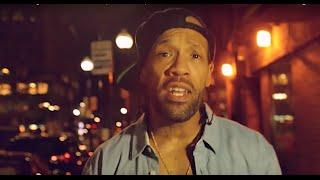 Redman High 2 Come Down (Remix) music videos 2016 hip hop