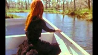 Tori Amos - Flavor 2012 'Gold Dust' Version