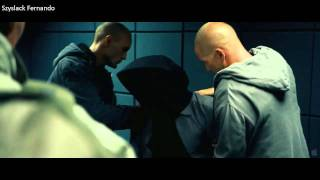 Nonton SAFE HOUSE (2012) - OFFICIAL TRAILER -- HD Film Subtitle Indonesia Streaming Movie Download