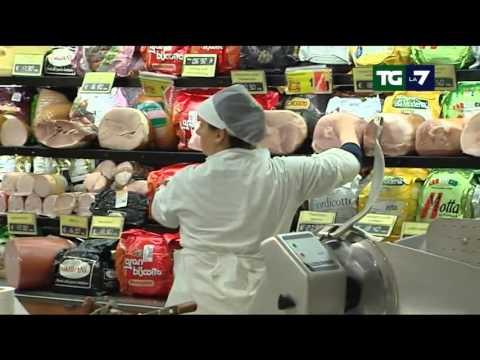 allarme: l'oms dichiara che la carne rossa è cancerogena!