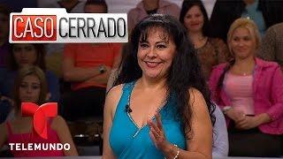 Video Me expuso como prostituta, Casos Completos | Caso Cerrado | Telemundo MP3, 3GP, MP4, WEBM, AVI, FLV Agustus 2019