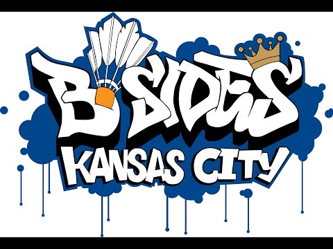 BSidesKC 2019  - Rebecca Deck - AppSec Tales of Fails (and avoiding them)