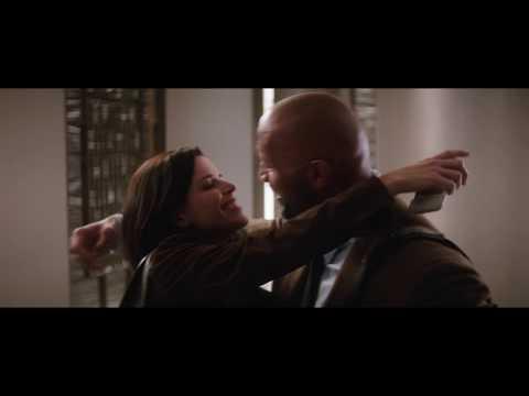 SKYSCRAPER  - Jetzt im Kino [HD]