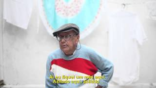 saporem, professor aposentado (1937-2015)