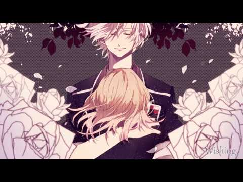 Nightcore - Je T'aime [Lyrics]
