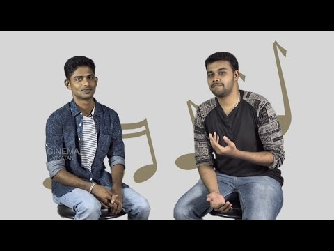 Whistling-songs-without-moving-lips--Whistle-singer-Nizharuddin