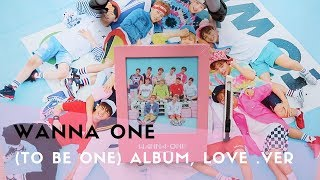 Video [UNBOXING] WANNA ONE - 1x1=1 (To Be One)(1st Mini Album) - Pink.Ver MP3, 3GP, MP4, WEBM, AVI, FLV September 2017