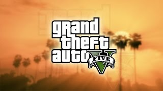 Grand Theft Auto 5: NEW World Map Expansion Coming to GTA 5!? (Rumours Explained & Busted)