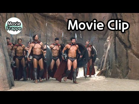 Meet The Spartans Online Free REPACK 0