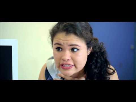 Cortometraje Sofía - Prevención embarazo en adolescentes