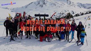 Nauders Austria  city photos gallery : Wyjazd narciarski ze szkoleniem Nauders Austria Marzec 2015 ze Skimaniakiem
