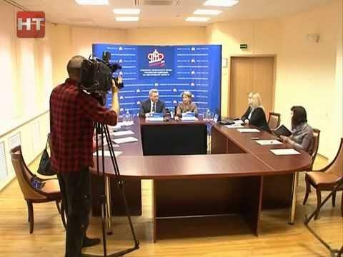 С 1 февраля в России произойдет индексация страховых пенсий