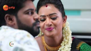 Sembarathi - Indian Tamil Story - Episode 168 - Zee Tamil TV Serial - Best Scene